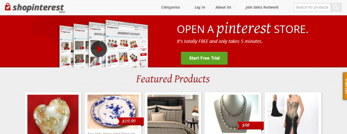 social_commerce_shopinterest