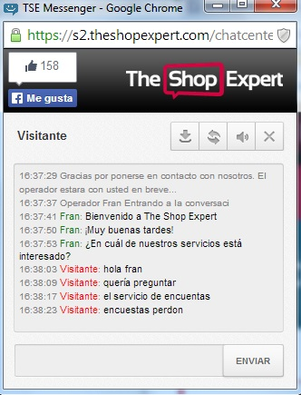chat_online_the_shop_expert