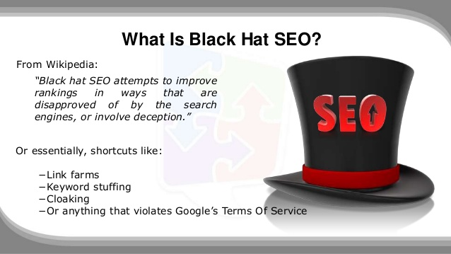 understanding-seo-black-hat-techniques-and-the-ethics-of-digital-marketing-2-638