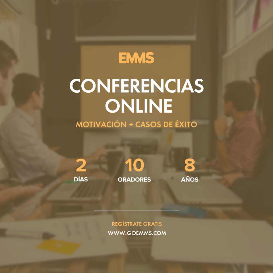 evento_marketing_ emms2015