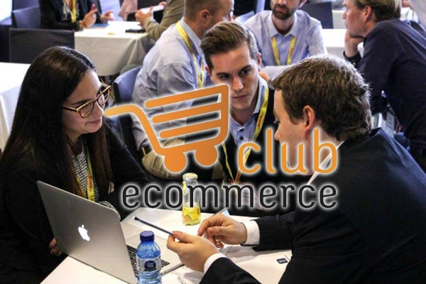 Club eCommerce Summit 1 to 1